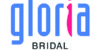 GLORIA BRIDAL SERVICES, INC.