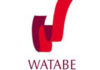 WATABE WEDDING CORP