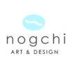 NOGCHI ART